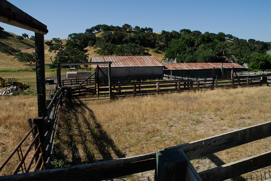 price-ranch-buildings-007
