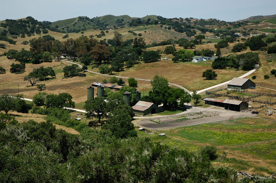 price-ranch-buildings-010
