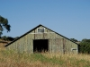 price-ranch-buildings-008