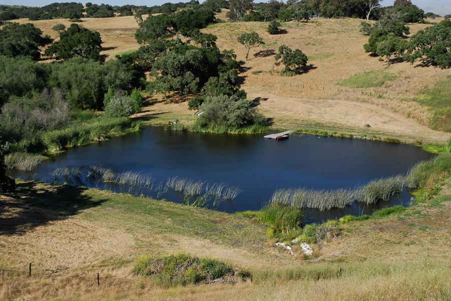 price-ranch-lake-001