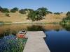 price-ranch-lake-002