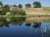 price-ranch-lake-005